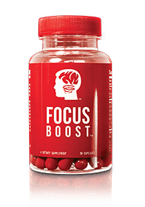 Focus-Boost-Review