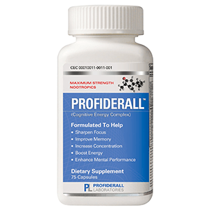 Profiderall-review