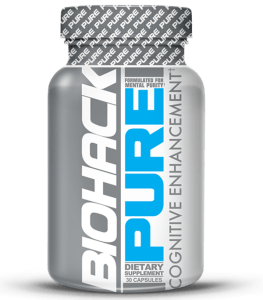 Biohack-Pure-Review