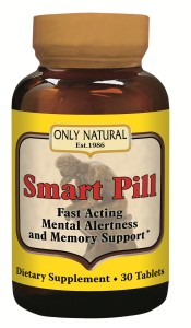 smart pill review