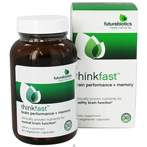 Thinkfast-Review
