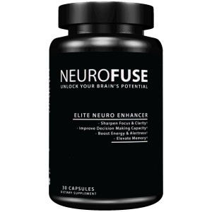 Neurofuse-Review
