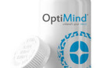 Optimind REview.