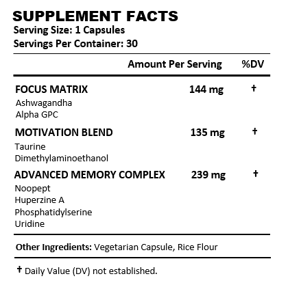 add-tablets-nooshift-ingredients-supplement-facts