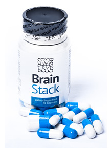 Brain Stack Review, Brain Stack