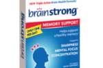 BrainStrong, BrainStrong Review, ADDTablets